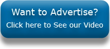 Want to Advertise? Click here to see our Video